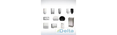 Higiena i systemy higieniczne
