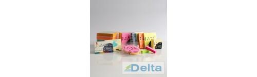 Bloki i notatniki