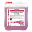 MEDICLEAN MC 310 - 5L Preparat do mycia urządzeń sanitarnych