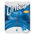 Ręcznik Kuchenny Linteo A'2