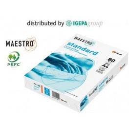 Maestro Standard A4