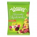 Mieszanka Krakowska 1kg