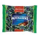Cukierki Mieszko Michaszki 1kg