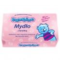 BAMBINO 90g Mydło toaletowe dla dzieci i niemowląt